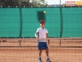 gminny turniej tenisowy 36-sign