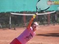 gminny turniej tenisowy 37-sign