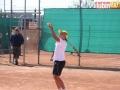 gminny turniej tenisowy 38-sign