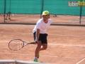 gminny turniej tenisowy 39-sign