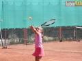 gminny turniej tenisowy 40-sign