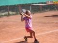 gminny turniej tenisowy 41-sign