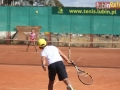 gminny turniej tenisowy 42-sign