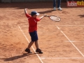 gminny turniej tenisowy 43-sign