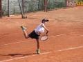 gminny turniej tenisowy 44-sign