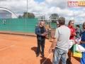 gminny turniej tenisowy 46-sign