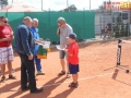 gminny turniej tenisowy 47-sign
