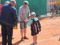 gminny turniej tenisowy 48-sign