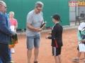 gminny turniej tenisowy 49-sign