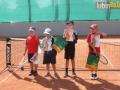 gminny turniej tenisowy 52-sign