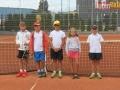 gminny turniej tenisowy 54-sign