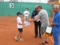 gminny turniej tenisowy 55-sign