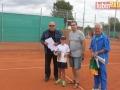 gminny turniej tenisowy 56-sign