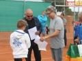 gminny turniej tenisowy 57-sign