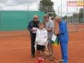 gminny turniej tenisowy 58-sign