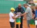 gminny turniej tenisowy 59-sign