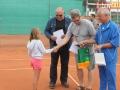 gminny turniej tenisowy 60-sign