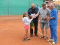 gminny turniej tenisowy 61-sign