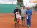 gminny turniej tenisowy 62-sign