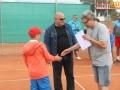 gminny turniej tenisowy 63-sign