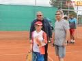 gminny turniej tenisowy 64-sign