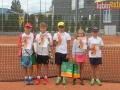 gminny turniej tenisowy 65-sign