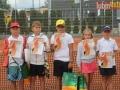 gminny turniej tenisowy 66-sign