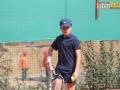 gminny turniej tenisowy 68-sign