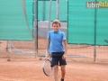 gminny turniej tenisowy 69-sign