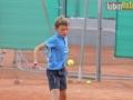 gminny turniej tenisowy 70-sign