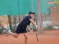 gminny turniej tenisowy 71-sign