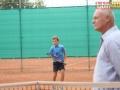 gminny turniej tenisowy 72-sign