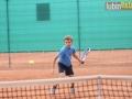 gminny turniej tenisowy 73-sign