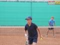 gminny turniej tenisowy 74-sign