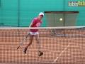 gminny turniej tenisowy 75-sign