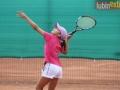 gminny turniej tenisowy 76-sign