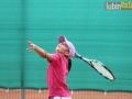 gminny turniej tenisowy 77-sign