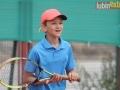 gminny turniej tenisowy 78-sign