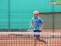 gminny turniej tenisowy 80-sign