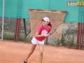 gminny turniej tenisowy 81-sign
