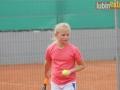 gminny turniej tenisowy 82-sign