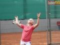 gminny turniej tenisowy 83-sign