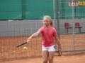gminny turniej tenisowy 84-sign