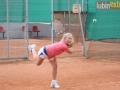 gminny turniej tenisowy 85-sign