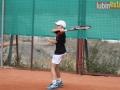 gminny turniej tenisowy 86-sign