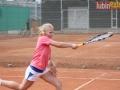 gminny turniej tenisowy 87-sign