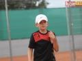 gminny turniej tenisowy 88-sign