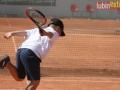 gminny turniej tenisowy 89-sign