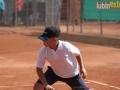 gminny turniej tenisowy 90-sign