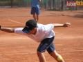 gminny turniej tenisowy 91-sign